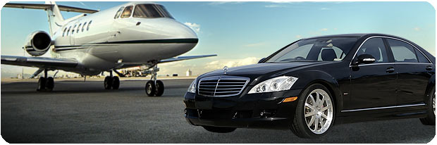 Private Transfers- Airport to Belgrade City
