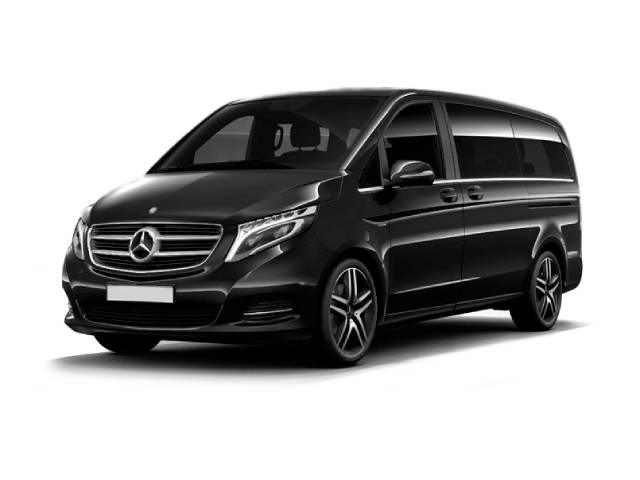 Belgrade city to Kopaonik private transfer - Business Minivan