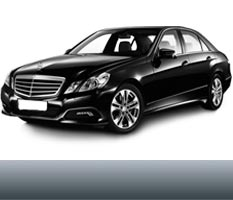 Lux-mercedes-e-class-transfer-from-to-airport-Belgrade