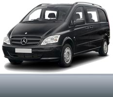 van-passenger-transfer-from-to-belgrade-airport